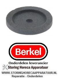 824696954 - Berkel snijmachine Slijpsteen ø 40mm dikte 8mm