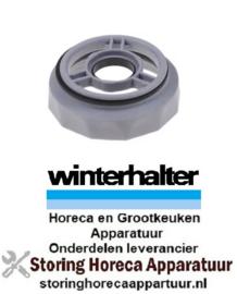 715502255 - Flensmoer voor wasarm vaatwasser Winterhalter