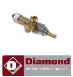 094.671.000.00 - GASKRAAN DIAMOND G65/4BF7