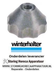 1453.5010.67 - Wassproeier compleet  WINTERHALTER