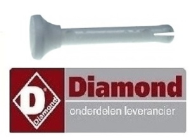 208650040 - AS VOOR BEVESTIGING KRAANHEFBOOM DIAMOND SLUH CAR/1