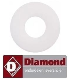 7254.371.00 - Vlakpakking DIAMOND DK7-2 / Sn:205669 - ST805BE