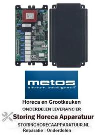 214403230 - Printplaat vaatwasser 125EU METOS
