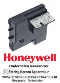 101104598 - Gasbranderautomaat HONEYWELL type S4565A3092