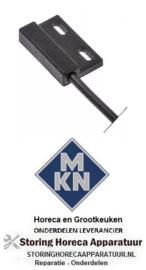 632345808 - Magneetschakelaar CO 150V 0,5A P max. 10W  voor MKN