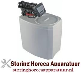 541530354 - Waterontharder automatisch type ATL containercapaciteit 12 liter harshoeveelheid 8 liter
