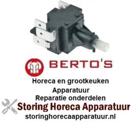 119345605 - Schakelelement voor BERTOS