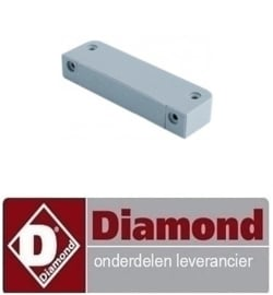 014049627 - Magneet DIAMOND SDE/6-CL