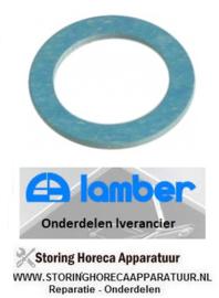 075506072 - Vlakpakking fiber LAMBER L20