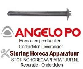 048419138 - Verwarmingselement 14000W 230V voor Angelo Po