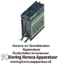 106380221 - RC-schakelaar ontstorings RC type LS4-37 230V spanning AC type AEG LS4-37