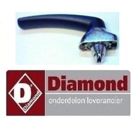 106.584.002.00 - HANDVAT VOOR OVEN DEUR DIAMOND CPE434-N