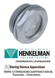 "696691563 - Kijkglas draad 1"" HENKELMAN"