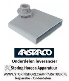 818508376 - Luchtkamer vaatwasser ARISTARCO COMPACT 20