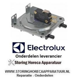 ELECTROLUX VAATWASSER REPARATIE ONDERDELEN