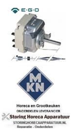 380375512 - Thermostaat t.max. 185°C voor MKN