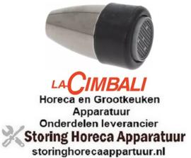 3811449196 - Sproeier voor koffiemachine La-Cimbali