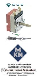 612375760 - Thermostaat t.max. 116°C voor MKN