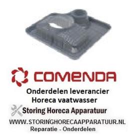 485180832 - Filter vaatwasser COMENDA