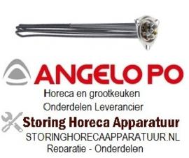 811415023 -  Verwarmingselement 12500W 230V voor Angelo Po