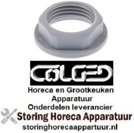 164517454 - Moer voor wasarm AD ø 35mm vaatwasser COLGED