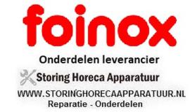 FIONOX horeca en grootkeuken apparatuur reparatie onderdelen