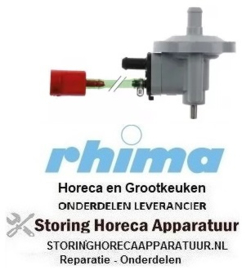 713361912 - Doseerapparaat voor vaatwasser RHIMA