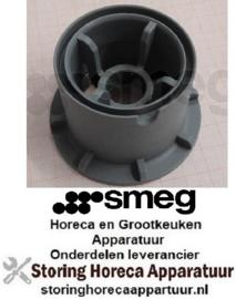79975225 - Flensmoer voor vaatwasser SMEG