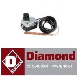 047.561.036.00 - VEILIGHEIDSTEHRMOSTAAT VOOR OVEN DIAMOND CPE644-N