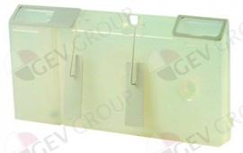 502176 - Wasmiddelcontainer passend voor WINTERHALTER