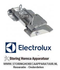 156700469 - Veer voor oven deur ELECTROLUX FDV40GZ
