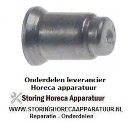 1002110803 - Inspuiter flessengas 0,10 boring