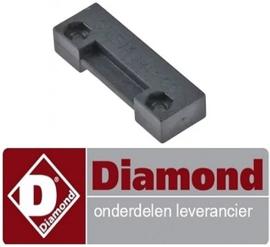 399927088 - Magneet voor transport vaatwasser DIAMOND