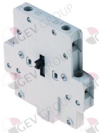 380270 - Hulpcontact contact 1NO-1NC voor magneetschakelaar CL+LS_K