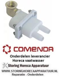 704510993 - Terugslagventiel voor vaatwasser Comenda