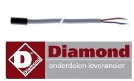 3693.812.49 - Temperatuurvoeler regelaar DIAMOND AP50-PED/A