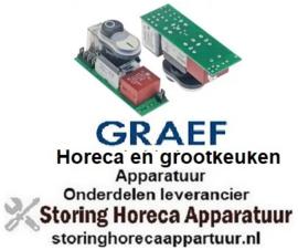 164403638 - Printplaat snijmachine SO22023 - SO27523
