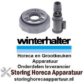 641524636 - Schroefconnectie voor wasarm vaatwasser Winterhalter