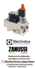 135106008 - Gasventiel type VK4105P 220/240V Electrolux, Zanussi