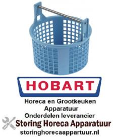 486517584 - Filter ø 138mm H 86mm voor vaatwasser HOBART