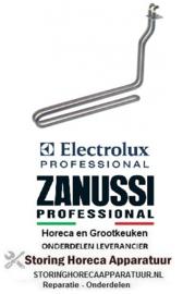 103416993 - Verwarmingselement 1500W 230V Electrolux, Zanussi