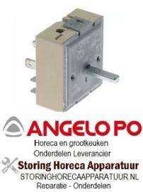 362380027 - Energieregelaar EGO 230V 13A voor Angelo Po