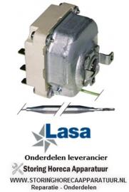 163326724 - Thermostaat t.max. 90°C instelbereik 38-90°C vaatwasser LASA LS3