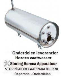 985507107 - Boiler voor horeca vaatwasser