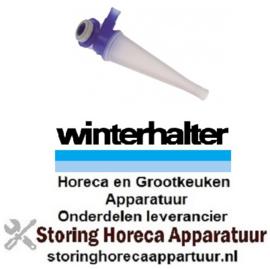 345502054 -  Mediamat kit voor vaatwasser Winterhalter