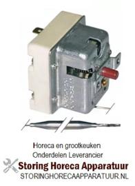 614390159 - Maximaalthermostaat uitschakeltemp 150°C 1-polig AMBACH