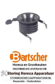 201417218 - Verwarmingselement koffie BARTSCHER