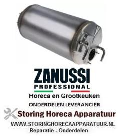 1080L0284 - Boiler vaatwasser ZANUSSI LS9P