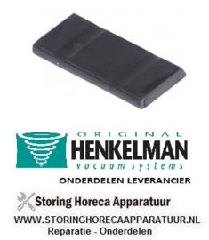 705692070 - Rotorschuif HENKELMAN