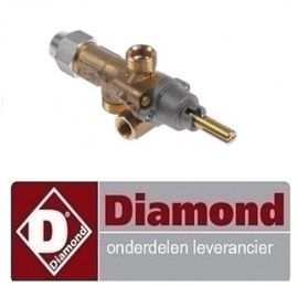 902167996 - Gaskraan DIAMOND WGL3-20